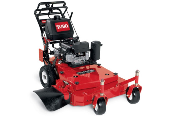 "Toro | Mid-Size Walk-Behinds | Model 32"" (81 cm) T-Bar (30672) for sale at Rippeon Equipment Co., Maryland"
