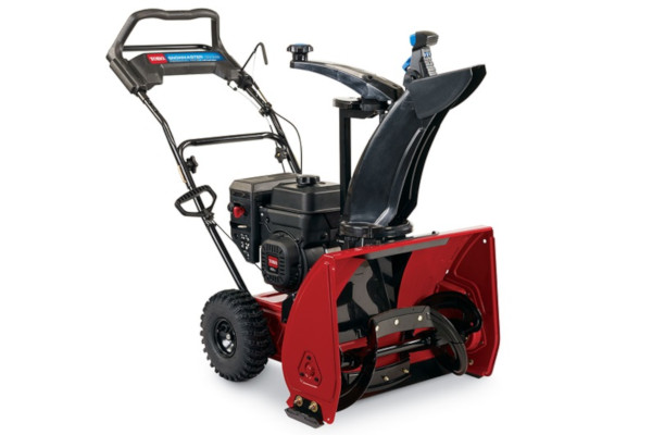 Toro | SnowMaster | Model SnowMaster 724 ZXR (36001) for sale at Rippeon Equipment Co., Maryland