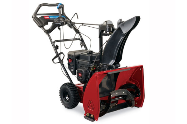 Toro | SnowMaster | Model SnowMaster 724 QXE (36002) for sale at Rippeon Equipment Co., Maryland