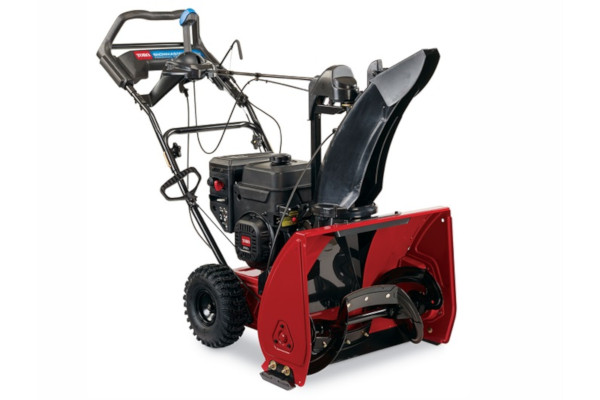 Toro | SnowMaster | Model SnowMaster 824 QXE (36003) for sale at Rippeon Equipment Co., Maryland
