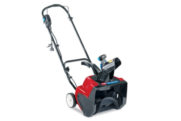Toro | Electric | Model 1500 Power Curve® (38371) for sale at Rippeon Equipment Co., Maryland