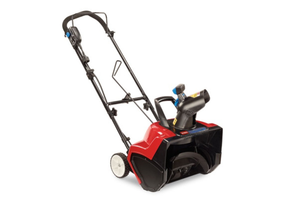 Toro | Electric | Model 1800 Power Curve® (38381) for sale at Rippeon Equipment Co., Maryland