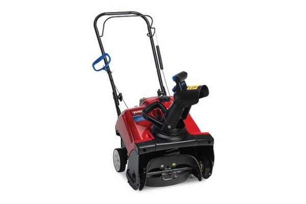 Toro | Single Stage Power Clear | Model Power Clear® 518 ZE (38473) for sale at Rippeon Equipment Co., Maryland