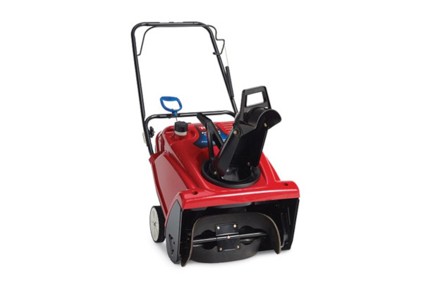 Toro | Single Stage Power Clear | Model Power Clear® 721 R (38741) for sale at Rippeon Equipment Co., Maryland