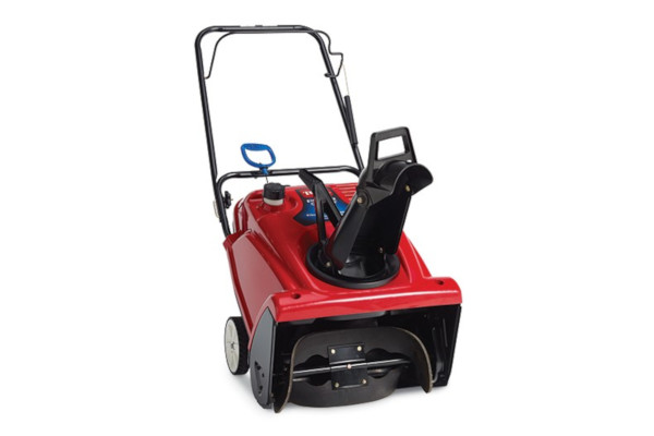 Toro | Single Stage Power Clear | Model Power Clear® 721 E (38742) for sale at Rippeon Equipment Co., Maryland