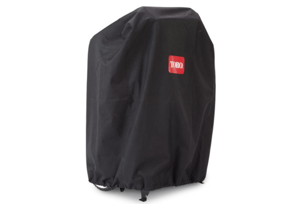 Toro | Accessories | Model Lawn Mower Cover (Part # 490-2012) for sale at Rippeon Equipment Co., Maryland