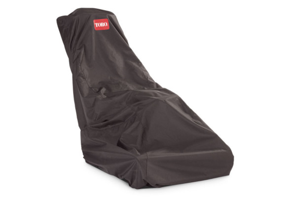 Toro | Accessories | Model Lawn Mower Cover (Part # 490-7461) for sale at Rippeon Equipment Co., Maryland