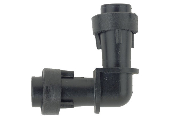"Toro | Landscape Drip | Model 1/2"" (1.3 cm) Elbow (4 pack) (53703) for sale at Rippeon Equipment Co., Maryland"
