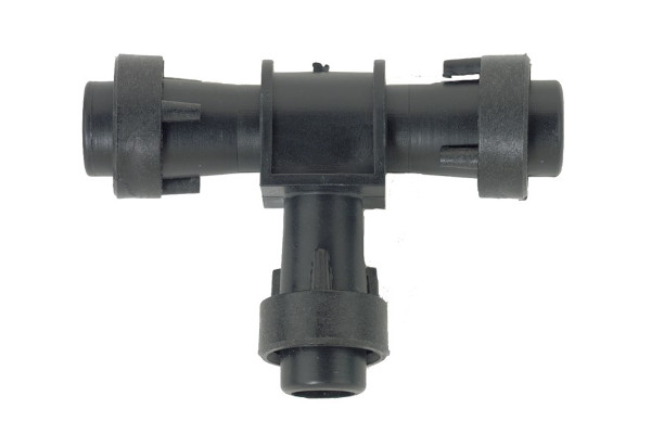 "Toro | Landscape Drip | Model 1/2"" (1.3 cm) Tee (4 pack) (53704) for sale at Rippeon Equipment Co., Maryland"