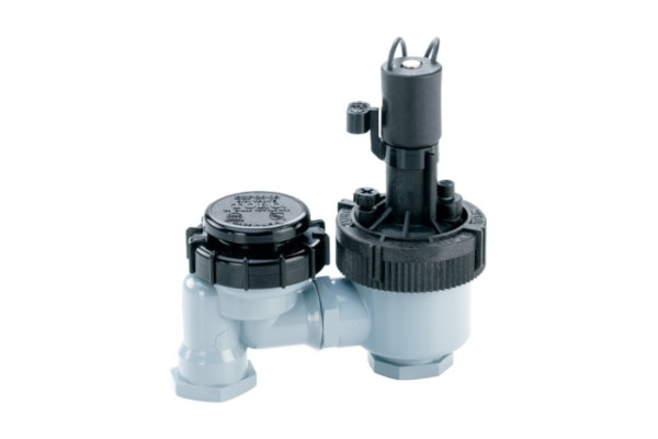 "Toro | Valves | Model 3/4"" (1.9 cm) Jar Top Anti-siphon Valve (53763) for sale at Rippeon Equipment Co., Maryland"