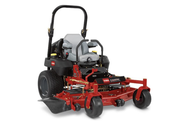 "Toro | Zero-Turn Mowers | Model 7000 Z580-D Diesel 52"" (132 cm) 25 HP 898cc (74266) for sale at Rippeon Equipment Co., Maryland"