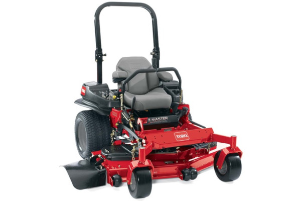 "Toro | Zero-Turn Mowers | Model 5000 Series 48"" (122 cm) 23 HP EFI 747cc (74904) for sale at Rippeon Equipment Co., Maryland"
