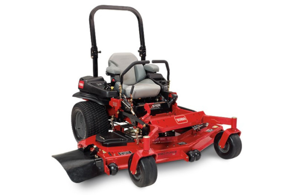 "Toro | Zero-Turn Mowers | Model 5000 Series 72"" (183 cm) 26.5 HP EFI 747cc (74918) for sale at Rippeon Equipment Co., Maryland"