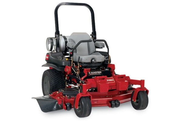 "Toro | Zero-Turn Mowers | Model 5000 Series Rear Discharge 60"" (152 cm) 25 HP EFI 747cc (74943) for sale at Rippeon Equipment Co., Maryland"