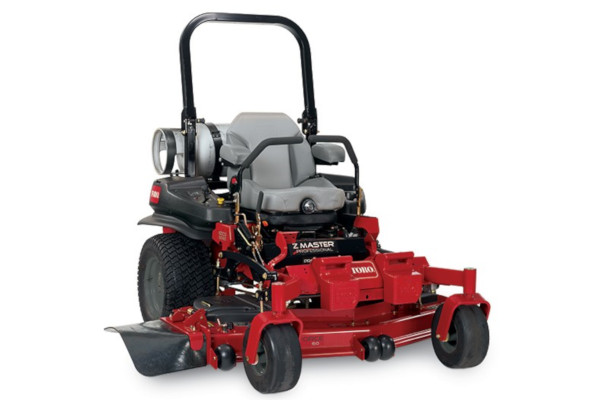 "Toro | Zero-Turn Mowers | Model 5000 Series 72"" (183 cm) EFI Propane (74934) for sale at Rippeon Equipment Co., Maryland"