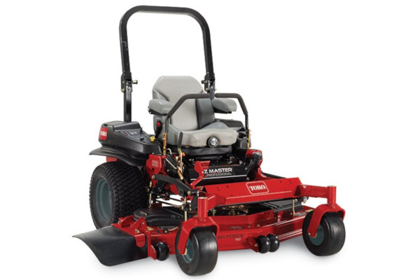 "Toro | Zero-Turn Mowers | Model 6000 Series 60"" (152 cm) 34 HP 999cc w/Horizon™ Technology (74946) for sale at Rippeon Equipment Co., Maryland"