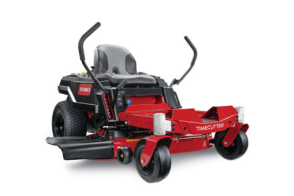 "Toro | TimeCutter® | Model 42"" (107 cm) TimeCutter® Zero Turn Mower (75742) for sale at Rippeon Equipment Co., Maryland"