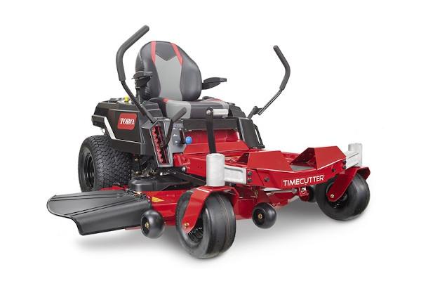 "Toro | TimeCutter® | Model 50"" (127 cm) TimeCutter® Zero Turn Mower (75751) for sale at Rippeon Equipment Co., Maryland"