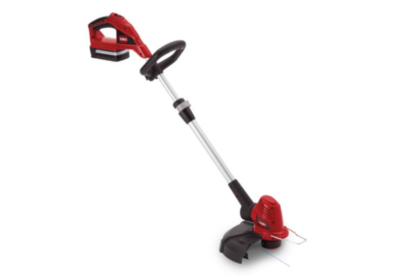 Toro | Yard Tools | Battery String Trimmers for sale at Rippeon Equipment Co., Maryland
