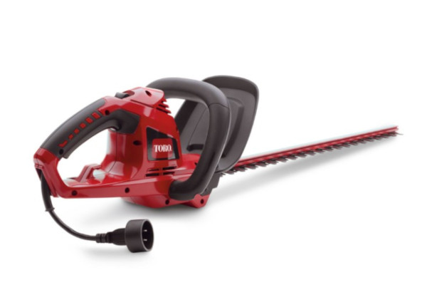 Toro | Yard Tools | Corded Hedge Trimmers for sale at Rippeon Equipment Co., Maryland