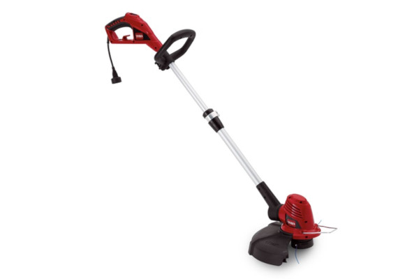 Toro | Yard Tools | Corded String Trimmer for sale at Rippeon Equipment Co., Maryland