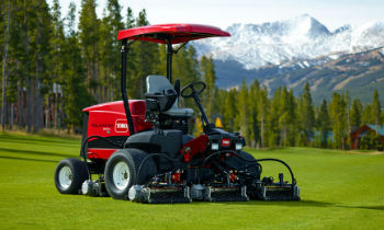 Toro-FairwayMowers.jpg