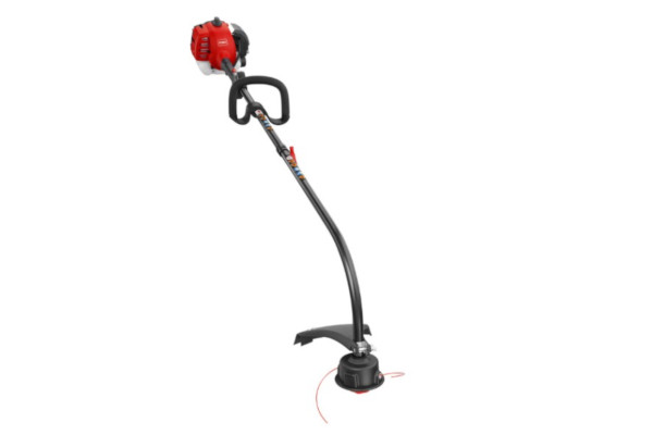 Toro | Yard Tools | Gas String Trimmers for sale at Rippeon Equipment Co., Maryland