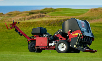 Toro-Golf-Aerators.jpg