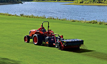 Toro-Golf-Cultivation.jpg