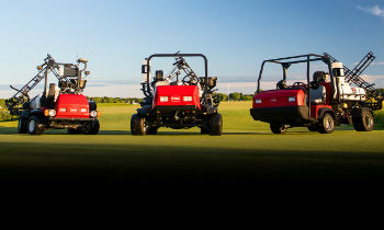 Toro-Golf-Sprayers.jpg