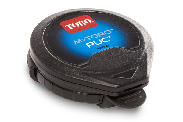 Toro | Accessories | Model PUC® Hour Meter (99982) for sale at Rippeon Equipment Co., Maryland