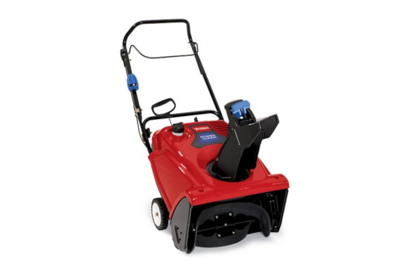 Toro | Snow Blowers | Single Stage Power Clear for sale at Rippeon Equipment Co., Maryland