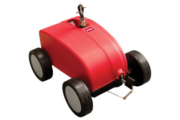 Toro | Sports Fields/Grounds | Model Toro RollcarT™ Traveling Sprinkler for sale at Rippeon Equipment Co., Maryland