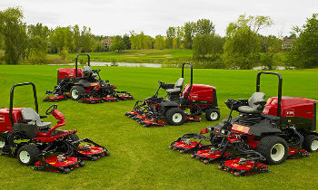 Toro-Rough-Mowers-Series.jpg