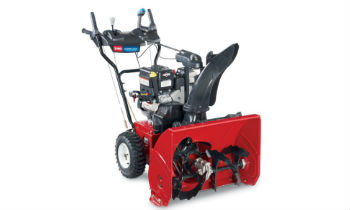 Toro-SnowBlowers-Cover.jpg