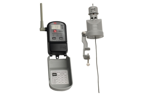 Toro | Sensors | Model TWRS Wireless RainSensor™ for sale at Rippeon Equipment Co., Maryland