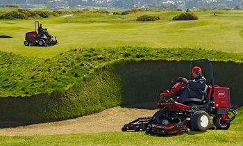 Toro-Trim-SurroundMowers-Series.jpg