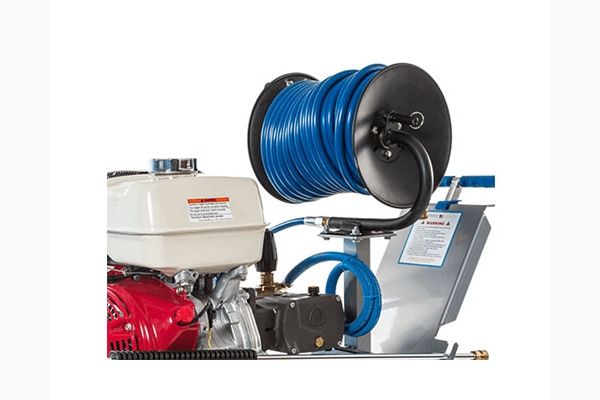 Vortexx Pressure Washers | Pressure Washers | Accessories for sale at Rippeon Equipment Co., Maryland