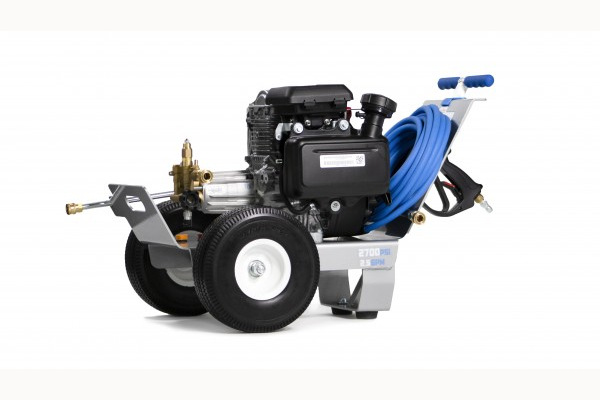Vortexx Pressure Washers | Pressure Washers | Cold Water - Light Duty for sale at Rippeon Equipment Co., Maryland
