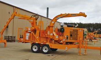 CroppedImage350210-Bandit-TreeChipper-1850-Towable.jpg