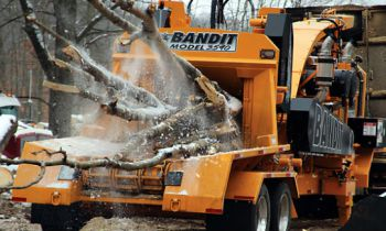 CroppedImage350210-Bandit-TreeChipper-3590-Towable.jpg