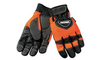 CroppedImage350210-Echo-ChainSawGloves.jpg