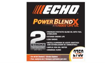 CroppedImage350210-Echo-Fuels-6452750.jpg