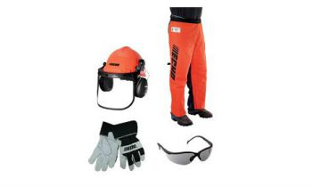 CroppedImage350210-Echo-WorkWearKit.jpg