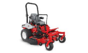 CroppedImage350210-Exmark-LazerZSuspensionMowers.jpg