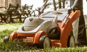 CroppedImage350210-HomeOwnerLawnMower.jpg