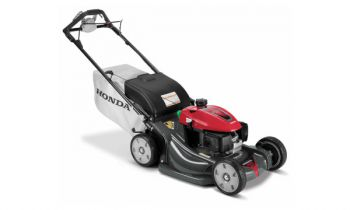 CroppedImage350210-Honda-LawnMowersCover-2019.jpg
