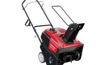 CroppedImage350210-Honda-SnowBlowers-Cover-2019.jpg