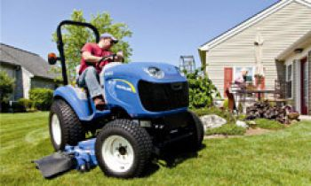 CroppedImage350210-NH-FrontEndLoaders-MidMountMowers.jpg