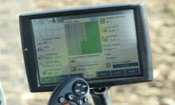 CroppedImage350210-NH-Integrated-IntelliSteer-2015.jpg